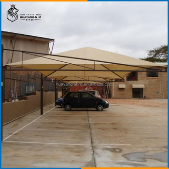 carport shades cover canopy outdoor car parking canopy