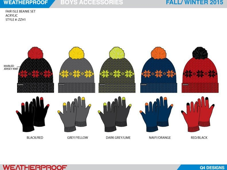 cashmere knit scarf glove and hat set Fashion boys Winter Hat Scarf Glove Set boys Hat Scarf Gloves Set