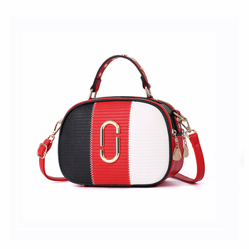 2018 Gender Ladies Hand Bags Famous Designer Brand Bag Handbag For Women