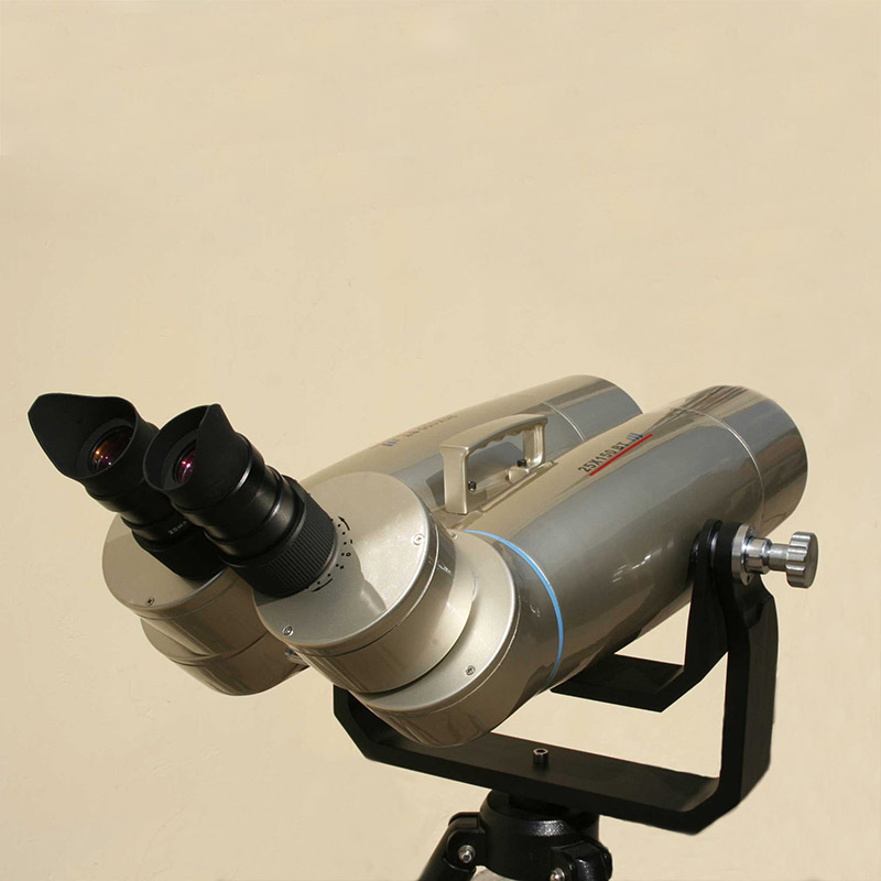 High Powered Long Distance Range Astronomical Telescope Professional 25x150 Gaint Binoculars for Adult