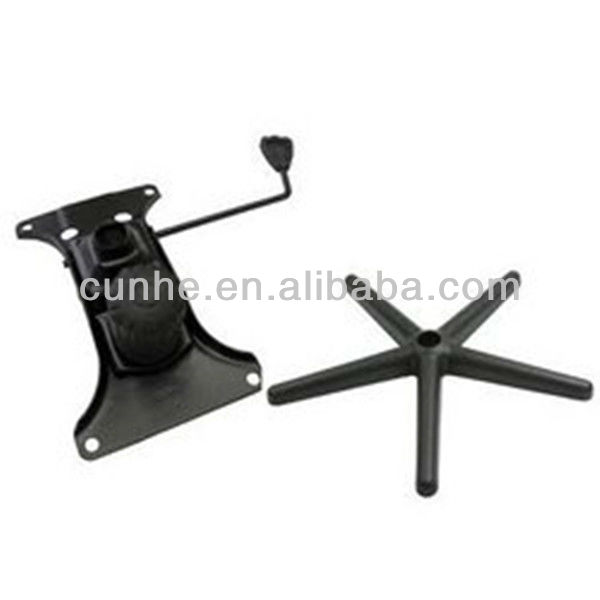 Massage Chair Spares A200 Parts for Airbags iRest Spare part for