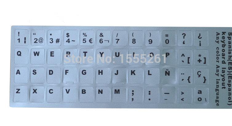 zeichen zoll tastatur