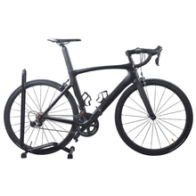 Factory aanbieding Ultegra 6800 <span class=keywords><strong>Groepset</strong></span> 11s of 22 Snelheid Chinese carbon Racefiets bicicletas de carbono carbon racing fiets