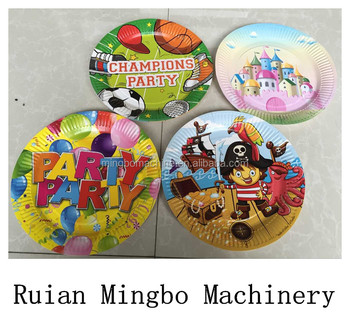 Classical Model kids decorating paper plate making machine prices(MB-400)  sc 1 st  Alibaba & Classical Model Kids Decorating Paper Plate Making Machine Prices(mb ...