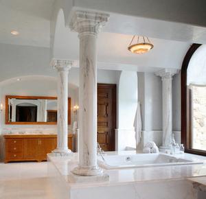 Square Pillar Design For Home Wholesale Pillar Design Suppliers