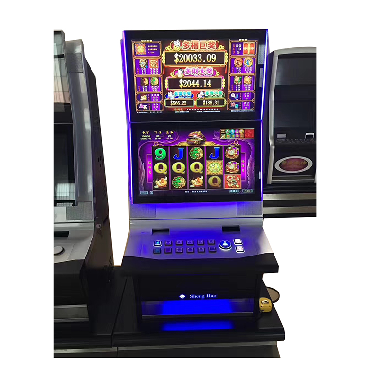 Где играть в игровые автоматы 777?
