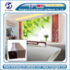 Wallpaper Glue Powder,Wallpaper Murals Glue