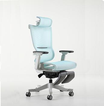 Luxurious Full Mesh Ergonomic Chair