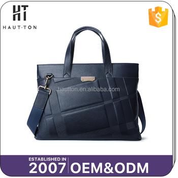 04c30202dd Latest Design Popular Men Custom Handmade Vintage Laptop Shoulder Bag Best  Selling Fashion Top Cow Genuine