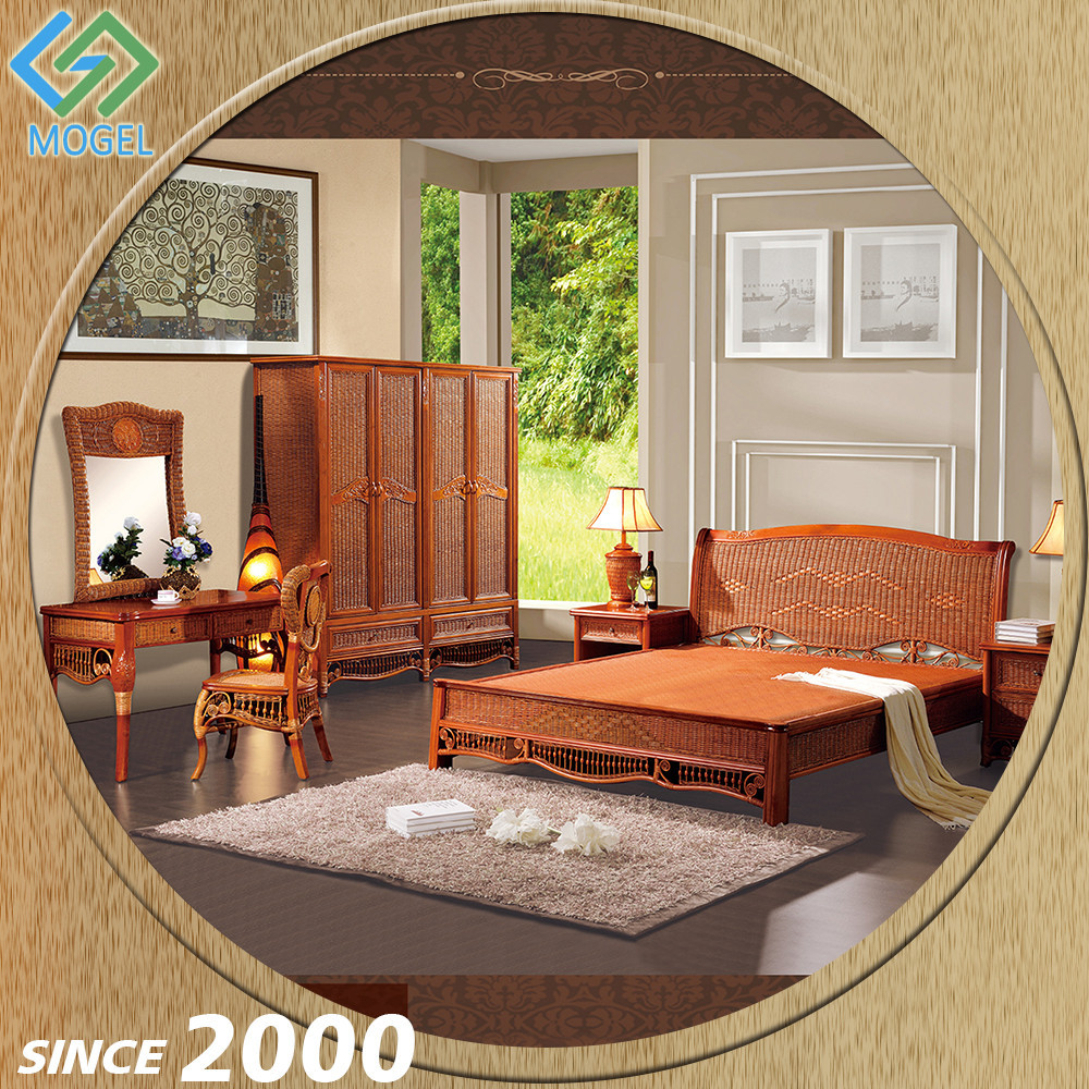Bed furniture with price - Bedroom Furniture Set Price In Pakistanbest Bedroom Furniture In Pakistan Chairs Bedroom The Best