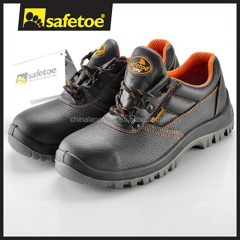 chaussure de securite aliexpress chaussure de securite cuisine pas cher. Black Bedroom Furniture Sets. Home Design Ideas