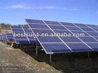 mini solar light kits 60w