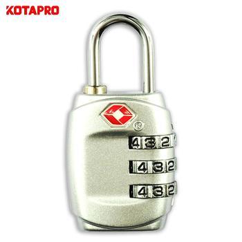 Reset 3 Digit Combination Lock Buy Combination Lockcombination