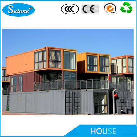 2016 Hot Sale Detachable Solar container house use as living room