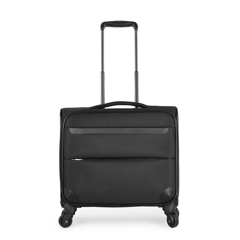 Wheeled Laptop Business-koffer Aktentasche Pilot Trolley Reisetasche laptop koffer kleidung business taschen