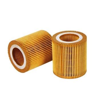 Oil Filter 11427566327 For Bmw X3 E83 X5 E70 X6 E71 N52 Buy Car Parts 11427566327 Hu 816 X Product On Alibaba Com