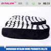 China products reasonable price therapeutic car seat cushion from alibaba store