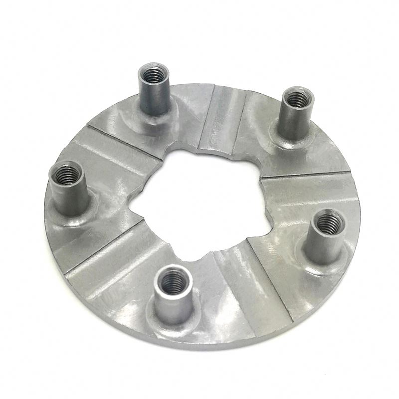 Welcome OEM and ODM cnc turning and machining auto parts agent