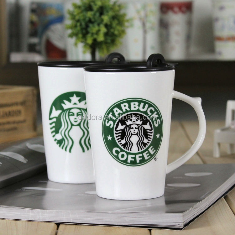 Travel Coffee Mugs Online India The Table Starbucks