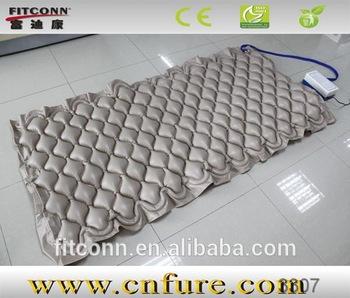 China Bed Sore Mattress