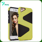 for apple iphone case for iPhone4 iPhone 4s hybrid shockproof case