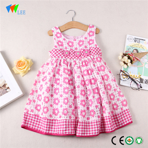 9b4d4ea2b681a Baby Dress New Style, Baby Dress New Style Suppliers and Manufacturers at  Alibaba.com