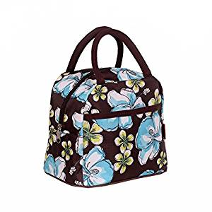 Cheap Lunch Bags For Women Target, find Lunch Bags For Women