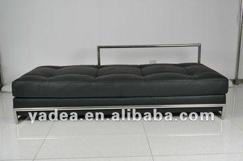 Eileen Gray Daybedeileen Gray Bencheileen Gray Sofa Buy Eileen