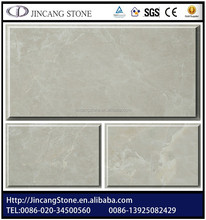 Cheap beach marble prices in egypt,cheap marble