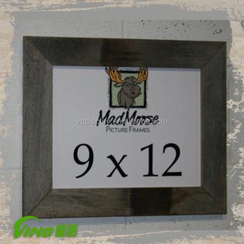 9x12 Wooden Frames For Paintingshoarding Photo Frames Buy Antique