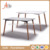 Nordic MDF Living Room Wooden Matt Painting High Gloss Coffee  Tables