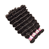 Top quality afro kinky bulk human hair extensions,cheap different types of curly weave hair malaysian,keratin hair extensions
