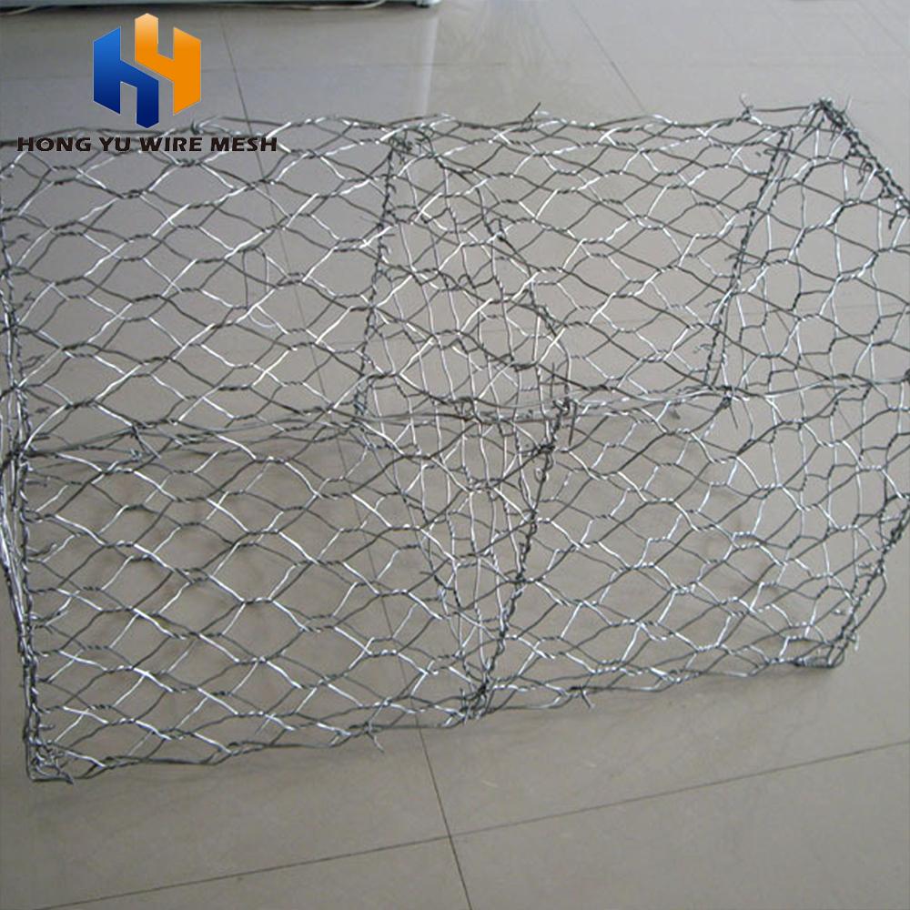 8 Ft Chicken Wire - WIRE Center •