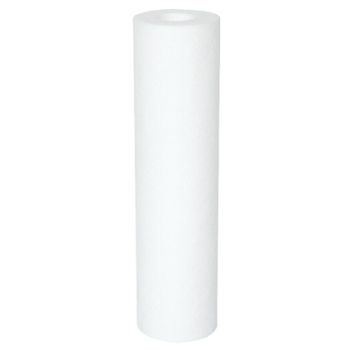 PP-10A polypropylene water filter cartridge for water filter ro system