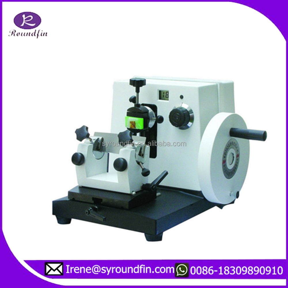 Pathology lab equipment microtome pathology lab equipment microtome suppliers and manufacturers at alibaba com