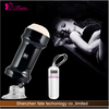 new hot selling high quality gay masturbation cup enlarge penis cream vibrator vibrating powerful