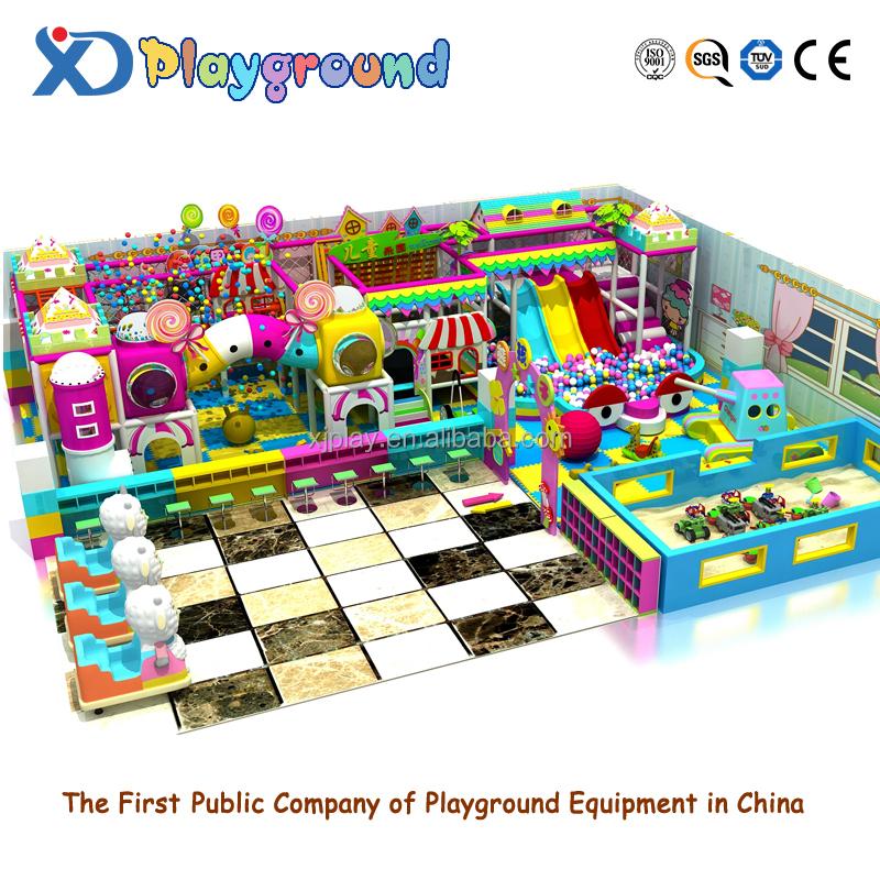 comercial zona infantil de juegos para los nios la fiesta de cumpleaos del caramelo casa restaurante