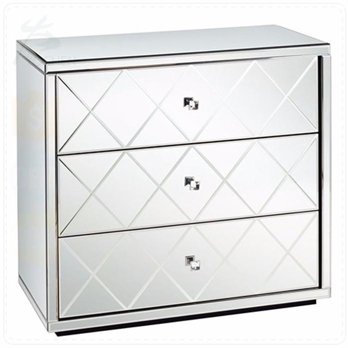 Manufacturer Mirrored Furniture Manufacturers Mirrored Furniture Manufacturers Wholesale