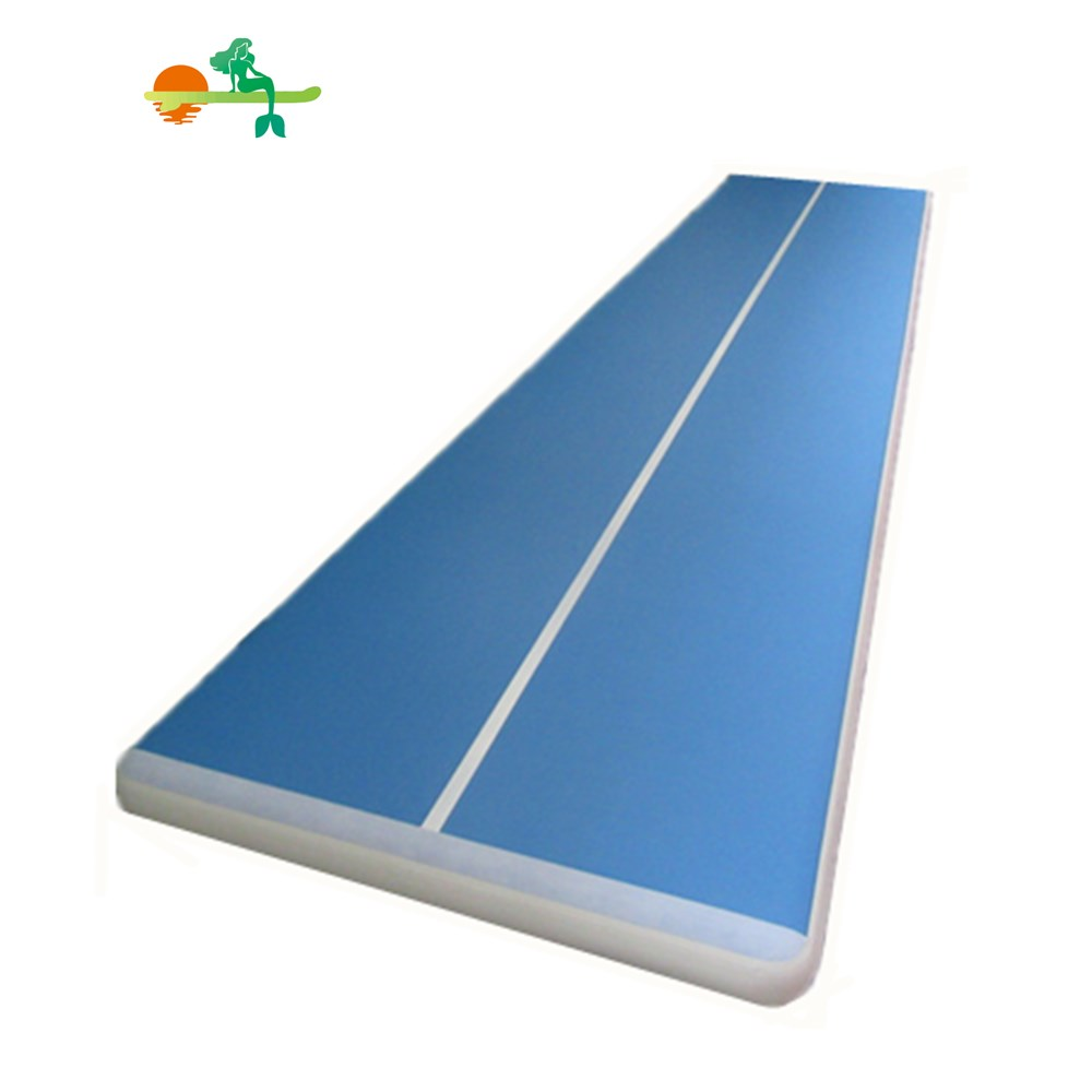gymnastics mats cheap gymnastics mats cheap suppliers and at alibabacom