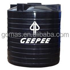 5000 litro serbatoio di acqua macchine di salto della. Black Bedroom Furniture Sets. Home Design Ideas