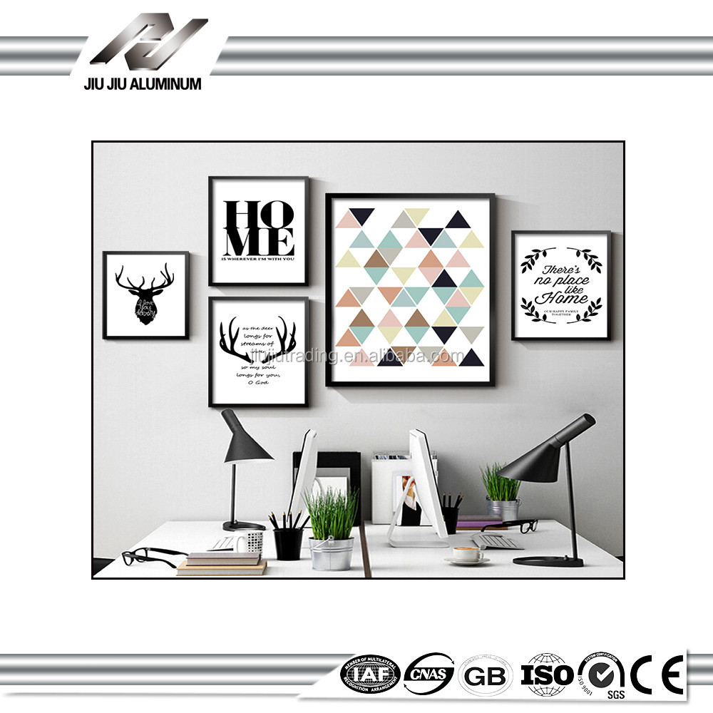 8x10 picture frames bulk bulk picture frames 8x10 bulk picture frames 8x10 suppliers and manufacturers