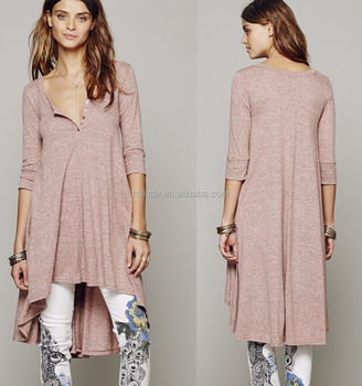 2e2ba023f0e1e Kadın Midi Elbise Doğrudan Üretici Giyim - Buy Product on Alibaba.com