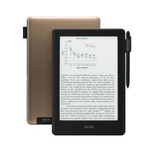 High quality touch screen cheap e ink ebook reader 9.7 inch e reader