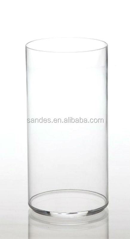 Plastic Cylinder Vases Wholesale Plastic Cylinder Suppliers Alibaba
