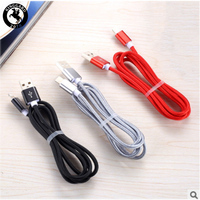 best standards custom length durable charging cable