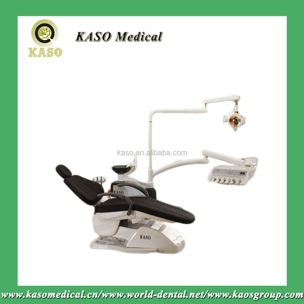 Dental chair du 3200 shanghai dynamic industry co ltd - Dynamic Portable Dental Unit Dynamic Portable Dental Unit Suppliers And Manufacturers At Alibaba Com