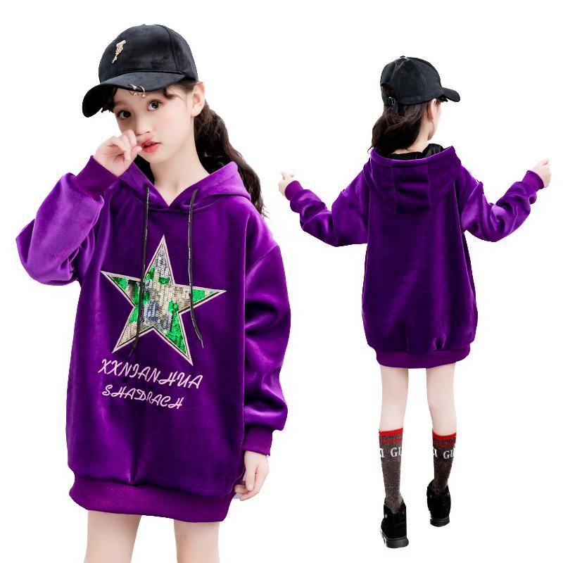 2018 Most Fashion cute baby girls clothing dresses фото