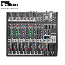 Professionelle Digitale <span class=keywords><strong>Audio</strong></span> Mixer Power Sound System Mixer Konsole Musik Lautsprecher <span class=keywords><strong>Mischer</strong></span> <span class=keywords><strong>Audio</strong></span>