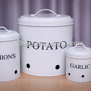 Merveilleux Potato In Container, Potato In Container Suppliers And ...