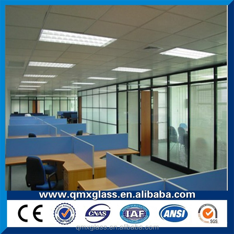 Smart Glass For Bathroom, Smart Glass For Bathroom Suppliers And  Manufacturers At Alibaba.com Part 77